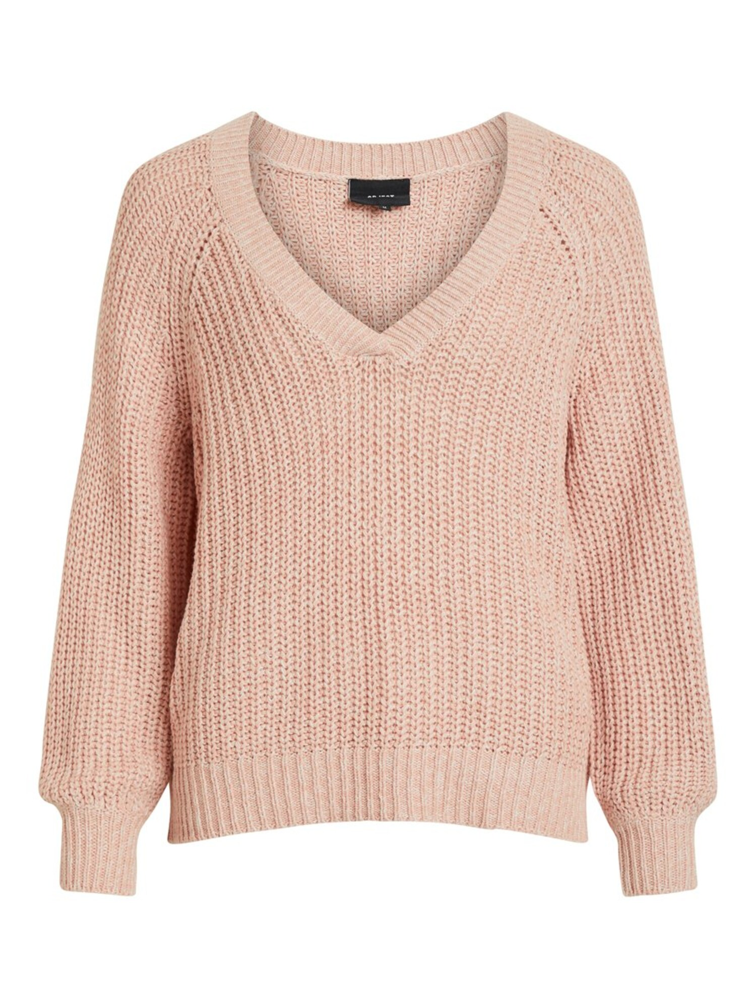 Pullover ´PENNY´