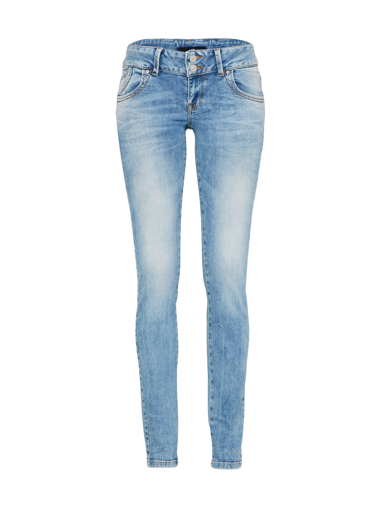 Jeans ´MOLLY´