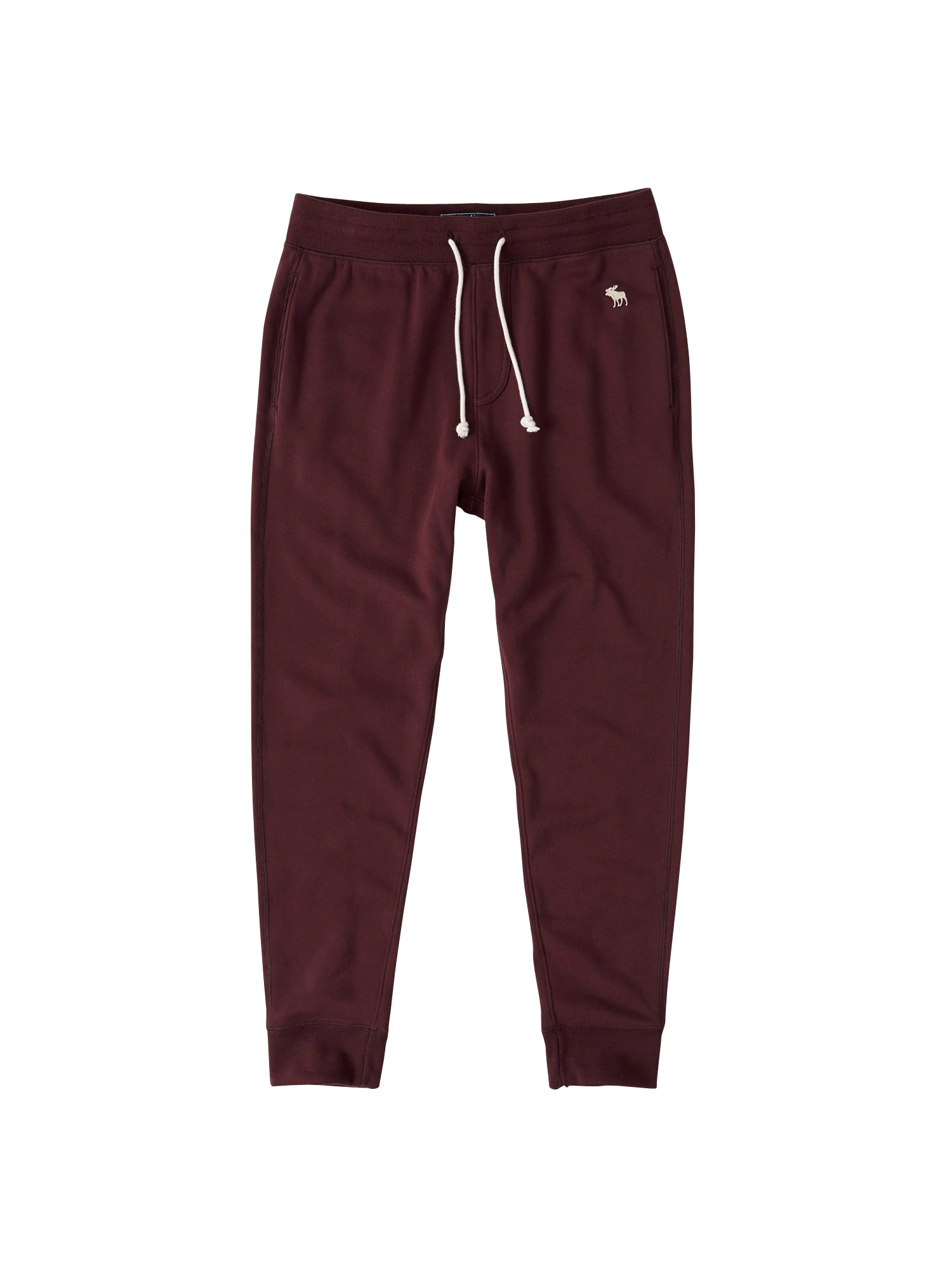 Hose ´ESSENTIAL JOGGER GLOBAL DTC 4CC´