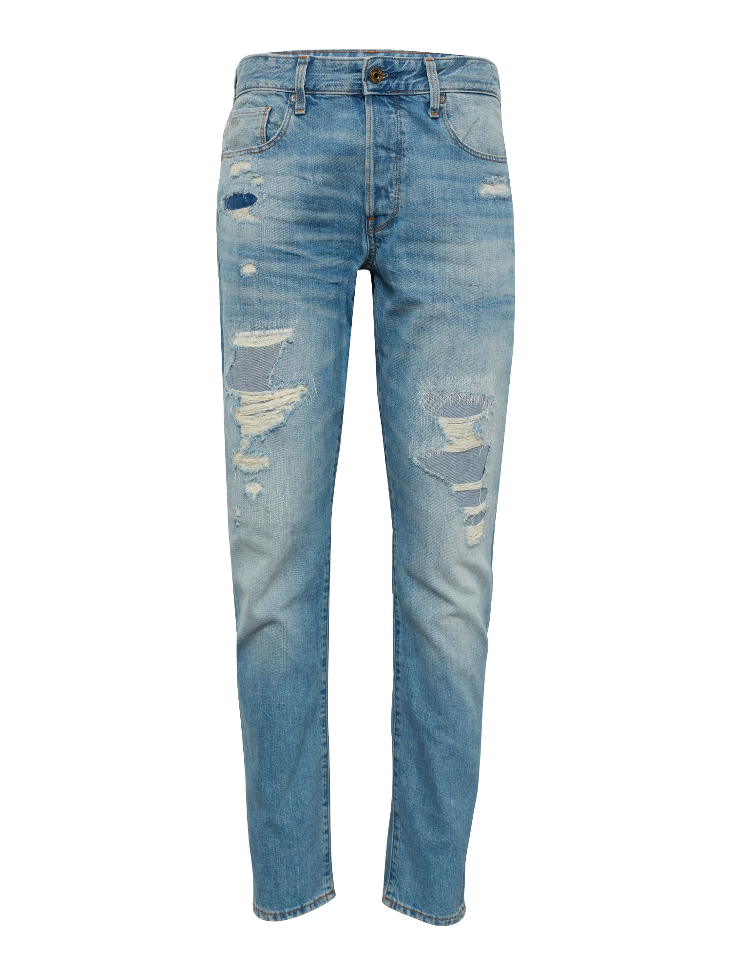Jeans ´3301 Tapered´