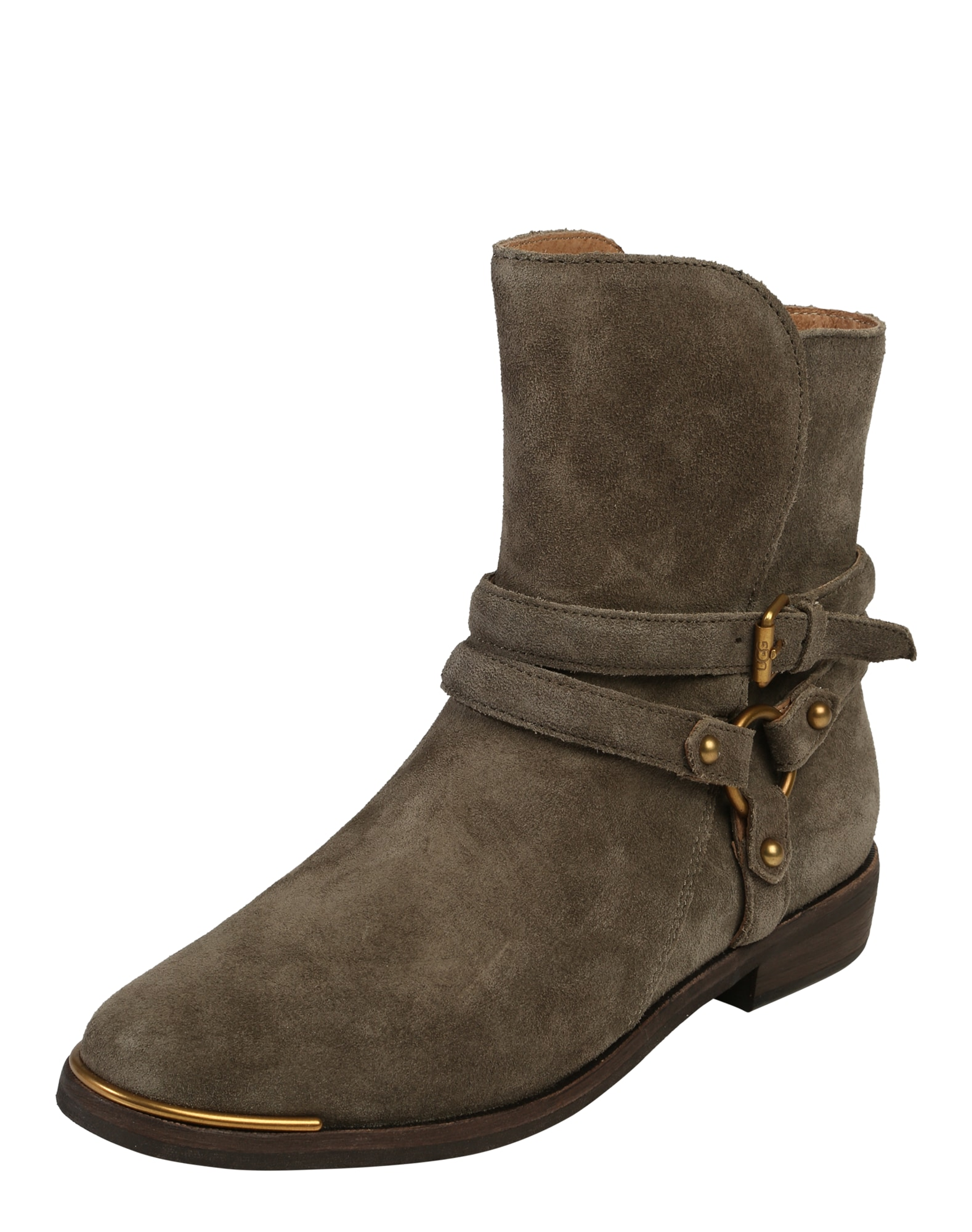 Ankleboots ´Kelby´