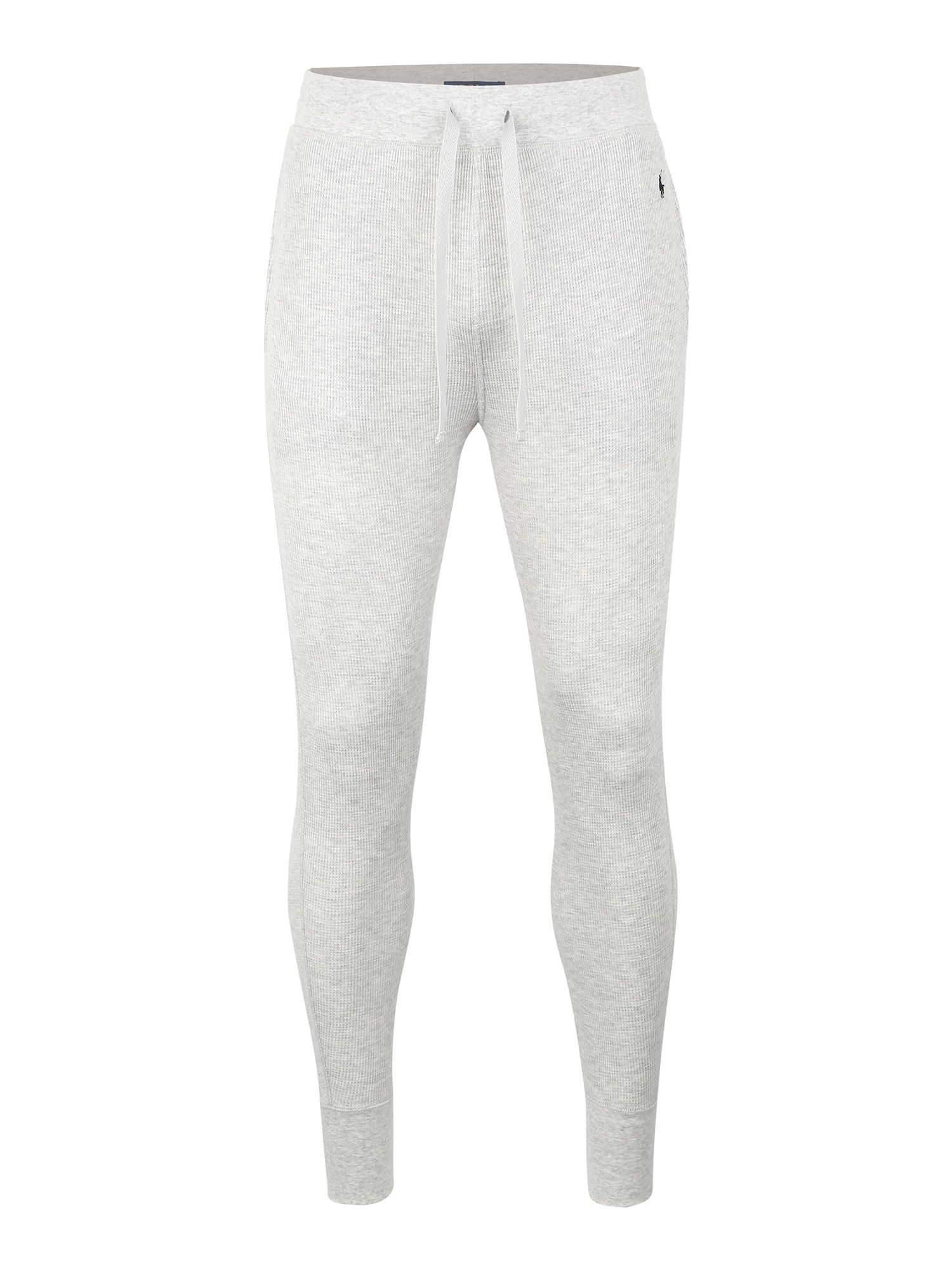 ´JOGGER-PANT-SLEEP BOTTOM´