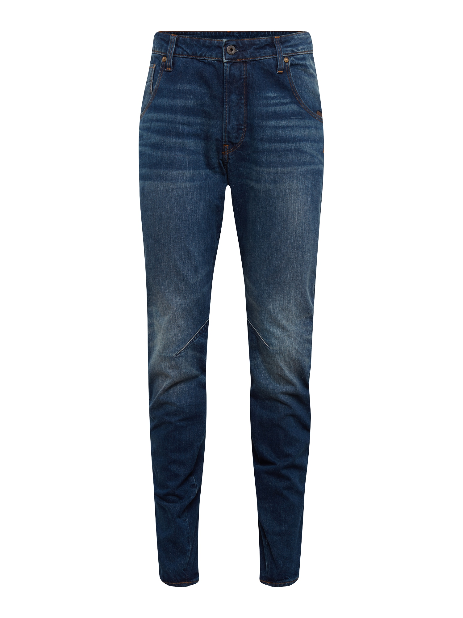 Jeans ´Arc 3D Tapered´
