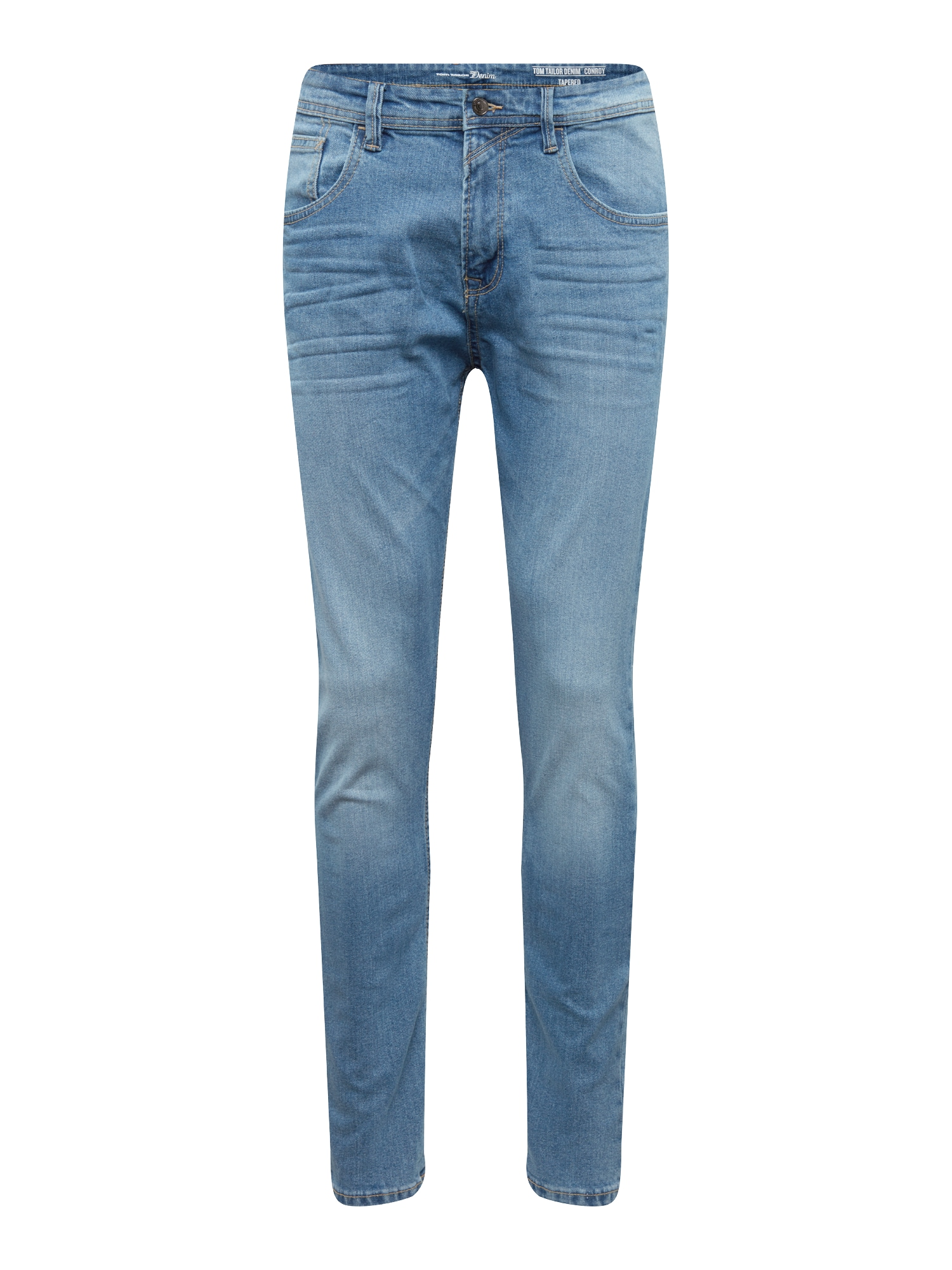 Jeans ´CONROY´