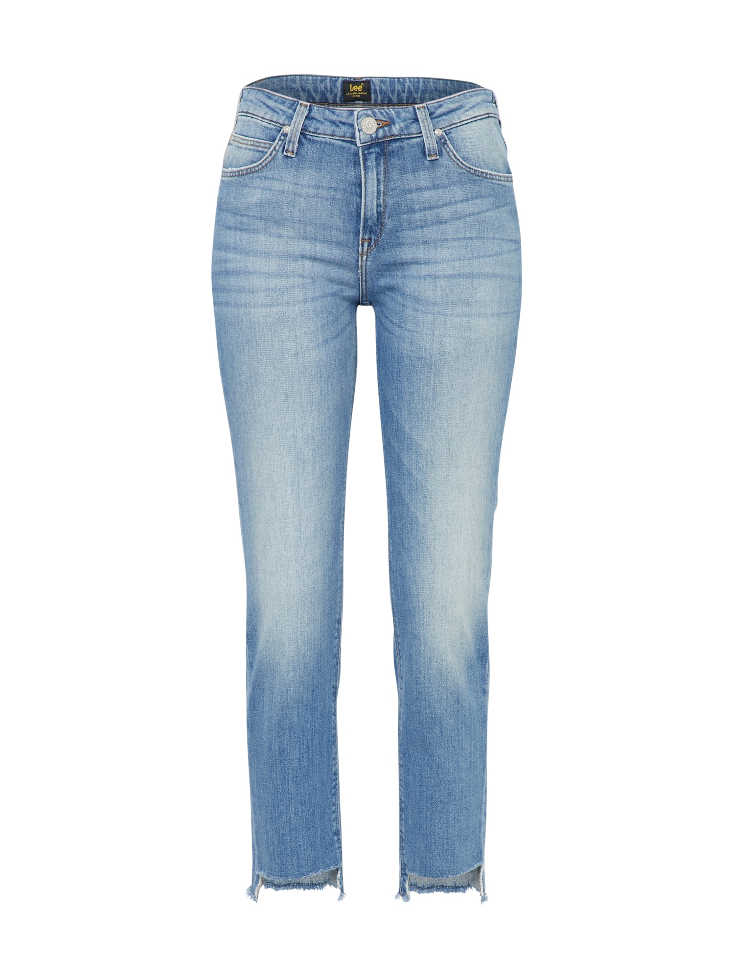 Jeans ´Elly´