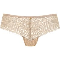 Panty 'Fancy Crochet Panty'