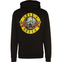 Sweatshirt 'Guns n' Roses'