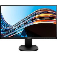 Monitor, Philips, »243S7EYMB/00«