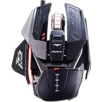 Gaming-Maus, MadCatz, »R.A.T. PRO X3«